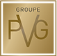 groupe-pvg.fr favicon