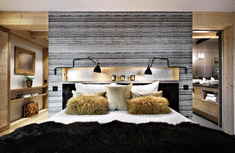 Groupe pvg h tellerie et r sidence de tourisme a la - Hotel 5 etoiles rome avec piscine ...