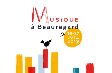 Musique à Beauregard or how to differently (re) discover the Aravis